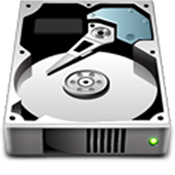 monthly backup service