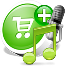music_ecommerce_website