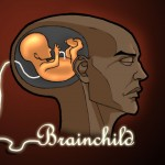 Brainchild Finished