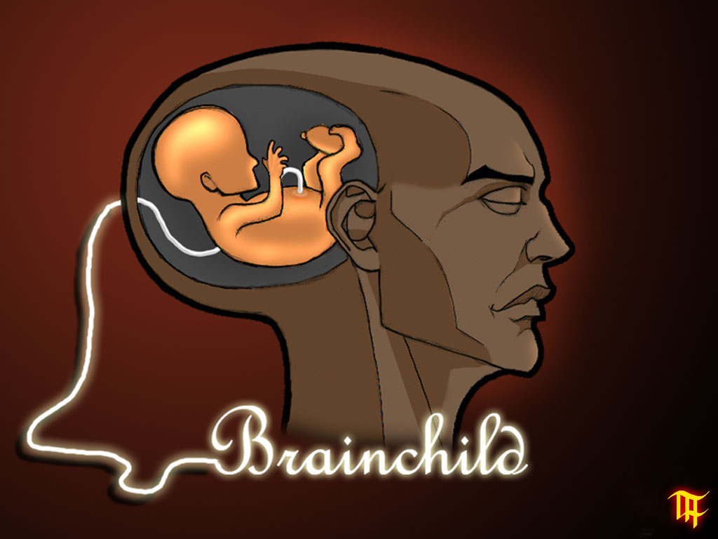Character Design Hourly Rate : Graphic design the brainchild official page