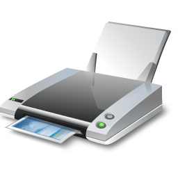 Web writing services on devices windows 7
